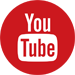 YouTube Logo 75 pixels